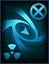 Temporal Anchor icon.png