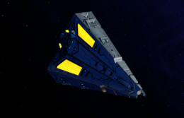 Tholian Widow Fighter.png