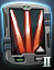 Training Manual - Tactical - Beam Array Fire at Will II icon.png