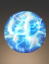 Triolic Tribble icon.png