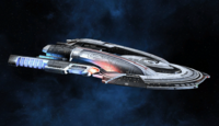 USS Thunderchild.png