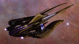Xin Ship Sistruus.png