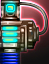 Console - Tactical - Energetic Protomatter Matrix Infuser icon.png
