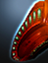 Console - Universal - Plasma Discharge Array icon.png