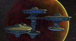 Deep Space K-13.png