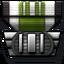 Disruptive Pattern icon.png