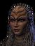 Doffshot Ke Klingon Female 01 icon.png