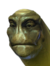 Doffshot Sf Xindi-Aquatic Male 01 icon.png