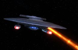 Federation Advanced Research Vessel Retrofit.png
