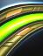 Ferenginar Plasma Beam Array icon.png