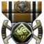 Gorn Incursion Defender icon.png