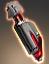 Medium Hypo icon.png