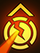 Self-Modulating Fire icon.png
