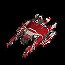 Shipshot Raider LaSirena T6.png