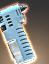 Small Hypo (Dsc) icon.png