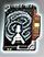 Universal Kit Module - Sandstorm Generator icon.png