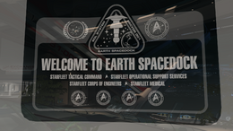 Welcome to Earth Spacedock.png