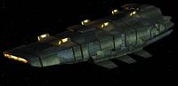 Balaur Dreadnought.png