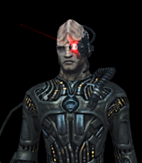 Borg 2371 Captain Male 02.png