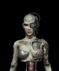Borg Lieutenant Female 01.png