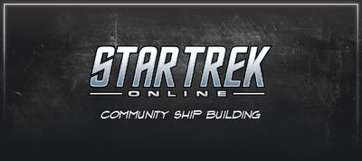 Community Ship Building.png