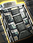 Console - Engineering - Enhanced Monotanium Alloy icon.png