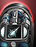 Console - Tactical - Zero Point Quantum Chamber icon.png