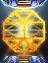 Console - Universal - Enhanced Tholian Web Generator icon.png