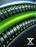 Disruptor Beam Array Mk X icon.png