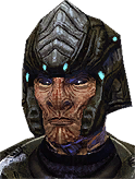 Doffshot Ke Hirogen Male 12 icon.png