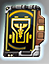 Engineering Kit Module - (Passive) Medical Field icon.png