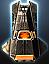 Hangar - Shield Repair Shuttles icon.png