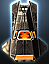 Hangar - Shield Repair Shuttles icon.png