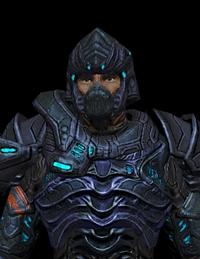 Hirogen Captain Male 01.png