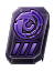 Iconian Mark icon.png