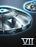 Quantum Mine Launcher Mk VII icon.png