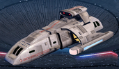 Ship Variant - FED - Danube Runabout Mission Pod.png