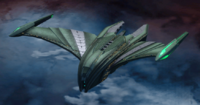 Ship Variant - ROM - Ha'nom Guardian Warbird (T5) (Haakona-subclass).png