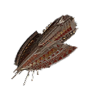 Shipshot Carrier Dreadnought Fekihri T6.png