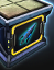 Special Requisition Pack - Tholian Meshweaver icon.png