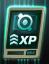 20,000 R&D Research XP Bonus Pool icon.png