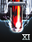 Console - Tactical - Plasma Infuser Mk XI icon.png