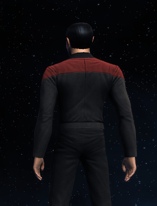 Deep Space Nine Male Back.png