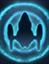 Invincible icon.png