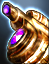 Morphogenic Polaron Energy Weapon icon.png