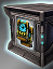 Nukara Strikeforce Daily Bonus Marks icon.png