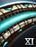 Plasma Beam Array Mk XI icon.png