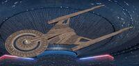Ship Variant - FED - Crossfield Science Spearhead Refit (T6).jpg