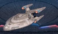 Ship Variant - FED - Phoenix Advanced Escort (T5).jpg