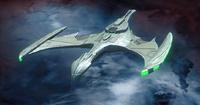 Ship Variant - ROM - Dinaes Warbird Destroyer (T6).png